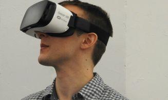 Las razones que limitan el despegue de la Realidad Virtual
