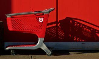 ¿Por qué los consumidores prefieren comprar online sus alimentos?