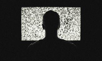 ¿Cómo ha cambiado el consumo de medios digitales en los millennials?