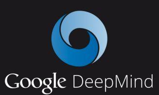 Google usa inteligencia artificial de DeepMind para reducir gastos de electricidad
