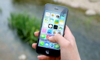 Gasto en publicidad móvil crecerá un 90 % en Chile durante el 2016