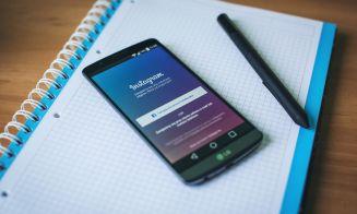 Las redes sociales son la fuente número 1 de noticias en niños y adolescentes
