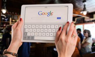 ¿Cómo afectará a los marketers la nueva etiqueta Ad en Google?