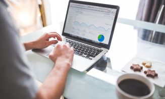 3 formas en las que el Machine Learning cambiará el futuro del Marketing Digital