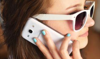 Cómo las búsquedas por voz afectan al marketing digital