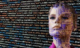 Los riesgos del marketing algorítmico