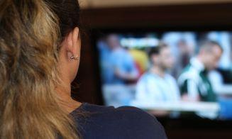 La predominancia de los dispositivos digitales a la hora de ver televisión