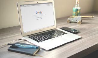 Las apuestas de las grandes compañías por el Internet de las Cosas