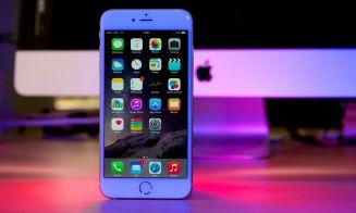 Revisa los nuevos anuncios de Apple en la Conferencia para Desarrolladores