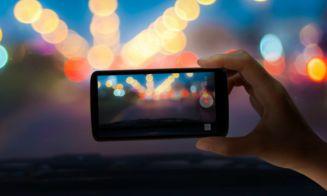 Tumblr anunció la opción de transmisión live video