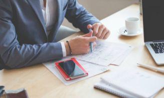 Más de la mitad de los ejecutivos de marketing se asociaron con 2 o 3 agencias este 2016