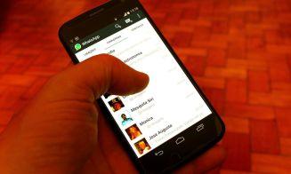 Redes sociales en Chile 2016, un análisis de uso y relevancia