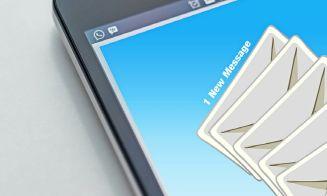 Cómo el Email Marketing para eCommerce impactará en 2017