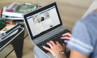 Facebook añade Mid-roll ads en videos de la plataforma