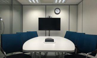 Videoconferencias: Zoom app logra estratégica inversión de Sequoia Capital