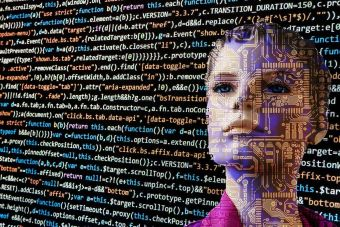 ¿Qué áreas del marketing se verán más afectadas por la IA en el futuro?