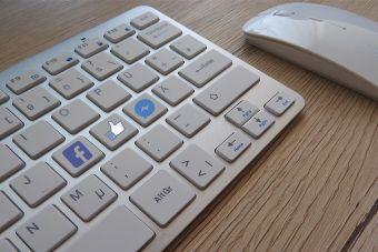Los ads llegan a Facebook Messenger en todo el mundo
