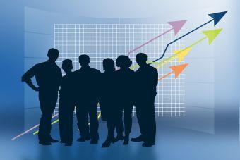 ¿Por qué se necesita el cargo de Growth Manager?