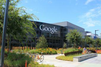 Google avanza en el mercado publicitario con ingresos sustanciosos a pesar de multa antimonopolio