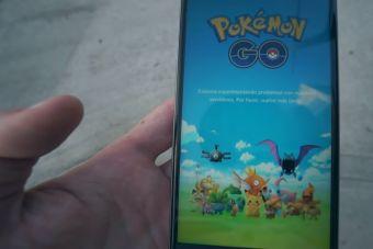 Efecto Pókemon Go: Éxito mundial de la realidad aumentada potencia su desarrollo en la industria