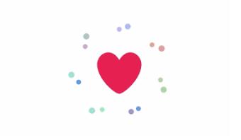 ¿Lograremos más engagement con el corazón de twitter?