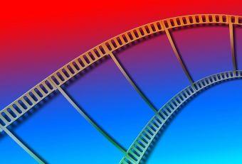 ¿Cuáles son los beneficios de los anuncios de video Out-stream?