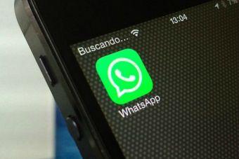 Usuarios de Apps de mensajería en Brasil están abiertos a la publicidad