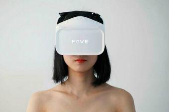 Usuarios de contenido de realidad virtual están más interesados en experimentar