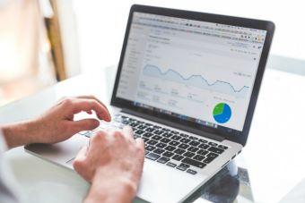 ¿Por qué el uso de herramientas de analíticas sigue siendo limitado?