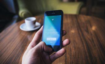 4 cosas que debes saber de los nuevos botones de Twitter