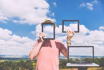 3 consejos para identificar nuevas tecnologías y tendencias rápidamente