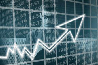 Las mejores fuentes de estadísticas para acompañar tus estrategias
