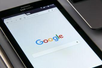 Cómo ha impactado el boycott a Google