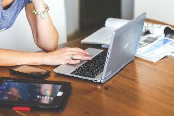 Las 3 claves para crear contenido para períodos cortos de atención