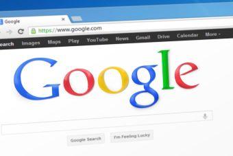 """Cómo funciona el """"Fact Check"""" de Google para resultados de búsqueda a nivel mundial"""