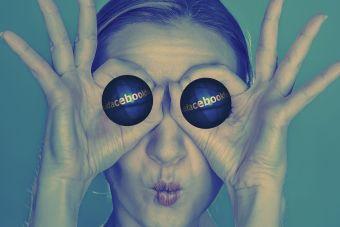 3 claves del material filtrado de Facebook para marketers