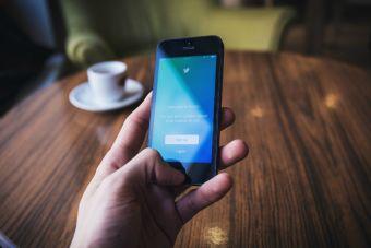Twitter añade nuevas características en Mensajes Directos