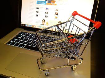 ¿Cómo se benefician los empresarios de las mejoras de experiencia del consumidor?