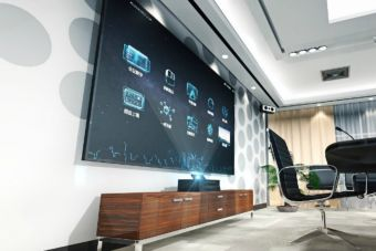 Visualización de Video Digital aumentará en Asia/Pacífico 2017
