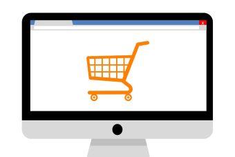 ¿Por qué clientes abandonan el carro de compras eCommerce?
