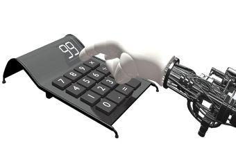 La Inteligencia Cognitiva y Artificial, un desafío para los publicistas y agencias