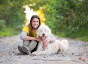 6 características de un buen amo con su mascota