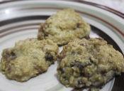 Receta Paso a Paso: Prepara galletas caseras para perros