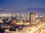 Los mejores lugares para pasear a tu perro en Iquique