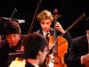 ¿Qué es la Beca de Excelencia Musical Wilfried Junge?