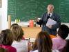 Sueldo inicial de nuevos profesores será de $ 704 mil pesos