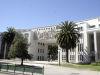 Universidad Católica, de Chile y de Concepción son las mejores instituciones de este año
