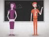 ¿Quieres ser profesor pero no sabes cómo?