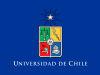 Nuevas pedagogías de Universidad de Chile alcanzan la máxima acreditación