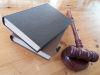 4 Aplicaciones que todo futuro estudiante de Derecho debería tener